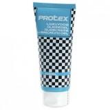 Protex Vandbaseret Glidecreme 100 ml