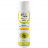 Pjur MED Vegan Glide Glidecreme 100 ml
