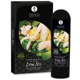 Shunga Lotus Noir Stimulerende Gel 60 ml