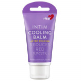 RFSU Intim Cooling Balm After Shave Gel 40 ml