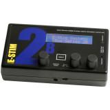 E-Stim 2B Elektro Power Box Sæt