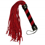 Bad Kitty Flogger 38 cm