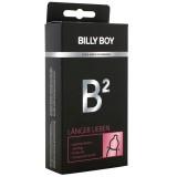 Billy Boy B2 Länger Lieben Kondomer 12 stk