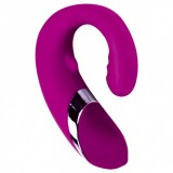 Pretty Love Amour Opladelig Vibrator