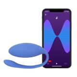 We-Vibe Jive App-Styret G-Punkts Vibrator