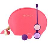 Rianne S Essentials Playballs Bækkenbundskugler