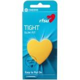 RFSU Tight Kondomer 10 stk