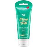 RFSU Sense Me Aqua Glide Glidecreme 100 ml