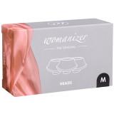 Womanizer Premium og Classic Sugehoveder 3 Pak Medium