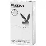 Playboy Classic Kondomer 12 stk