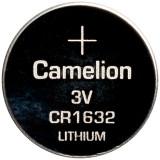 CR1632 Batteri 1 stk