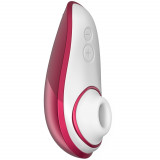 Womanizer Liberty Klitoris Stimulator