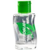 Astroglide Natural Vandbaseret Glidecreme 120 ml