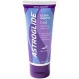 Astroglide Ultra Gentle Gel Glidecreme 90 ml