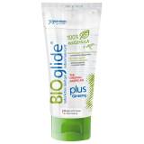 Joydivision American BIOglide Plus Glidecreme 100 ml