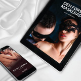 2 erotiske noveller