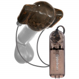 Classix Penishoved Vibrator