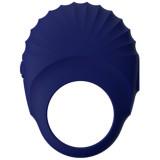 Blue Evolution Pallas Vibrerende Penisring