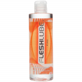 Fleshlube Fire Varmende Glidecreme 250 ml