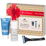 ShaveSafe The Perfect Shaving Kit til Kvinder