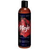 Intimate Earth Mojo Horny Goat Weed Libido Varmende Glidecreme 120 ml