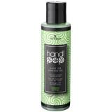 Sensuva Handipop Hand Job Massage Gel 125 ml