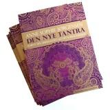 Den Nye Tantra - Forny Din Seksualitet