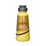 Swede Fruity Love Glidecreme med Smag 100 ml Vanilje og Kanel