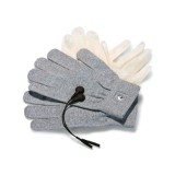 Mystim Magic Gloves Elektro Handsker