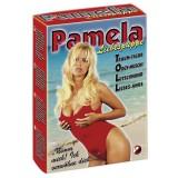 Pamela Sexdukke