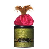 Kama Sutra Honey Dust Spiseligt Pudder 200 g