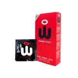 Wingman Kondomer