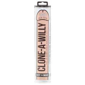 Clone-A-Willy Klon Din Penis Original