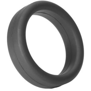 Tantus C-Ring Erektions Ring Ekspert Lille