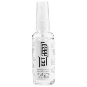 Get Hard Erektions Spray 50 ml