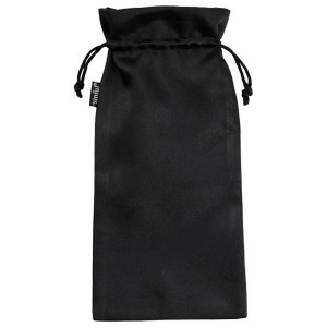 Sinful Satin Toy Bag Medium