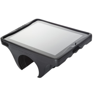 Fleshlight LaunchPAD Tablet Holder Til Fleshlight
