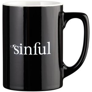 Sinful Krus