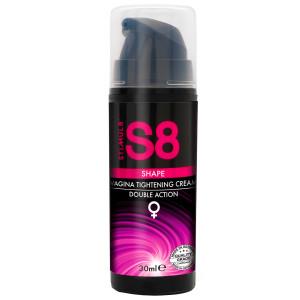 Stimul8 Orgasme Creme 50 ml