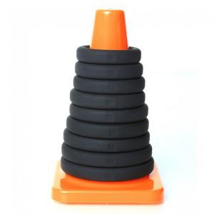 Perfect Fit Play Zone Kit Penisringe