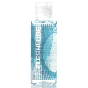 Fleshlube Ice Kølende Glidecreme 100 ml