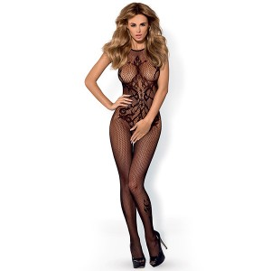 Obsessive Seductive Bodystocking