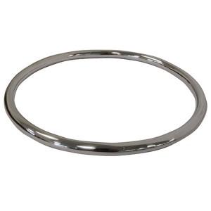 Mister B Bondage Suspension Ring