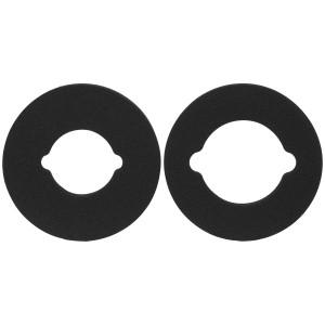 Bathmate Cushion Rings