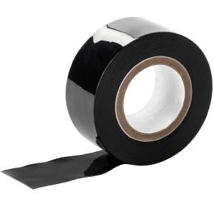 Obaie Smalt Bondage Tape