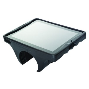 Fleshlight LaunchPAD Tablet Holder Til Fleshlight