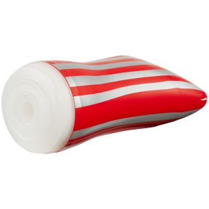 TENGA Soft Tube Cup Original