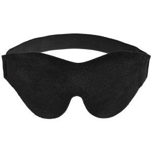 Sportsheets Blødt Blindfold