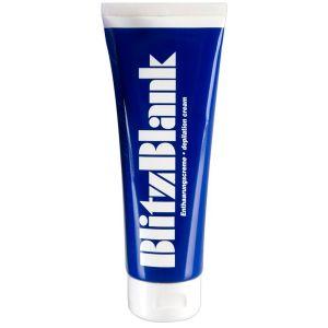 BlitzBlank Hårfjerningscreme
