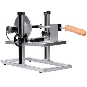 LoveBotz Maestro Multi Sexmaskine